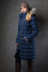 """Equetech Rowant Jacket • <a style=""""font-size:0.8em;"""" href=""""http://www.flickr.com/photos/139554703@N03/37458628422/"""" target=""""_blank"""">View on Flickr</a>"""