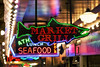 Pike Place Signs (Don Ritt Photography) Tags: seattle pikeplace canon5dmarkiii
