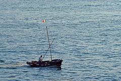 DSC_0154 (Pep Companyó - Barraló) Tags: una tarda donostia san sebastian guipuzkoa pais basc euskadi vacances josep companyo barralo mar cantabric