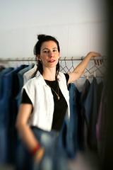 Comas GleiceBueno-9431 (gleicebueno) Tags: upcycling comas augustinacomas slowfashion autoral manual redemanual mercadomanual fazer moda