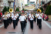 Marching Band (gaabor66) Tags: nikon d3100 35mm18 szeged