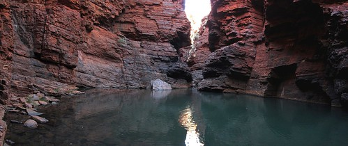 Australien_107