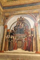 Bologna_San Giacomo Maggiore_05