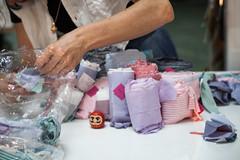 Comas GleiceBueno-9675 (gleicebueno) Tags: upcycling comas augustinacomas manual redemanual mercadomanual artesanal autoral feitoamão handmade