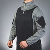 100115-SlashPRO-Slash-Resistant-Combat-Shirt-Low-Res (PPSS Group) Tags: slash resistant slashresistant