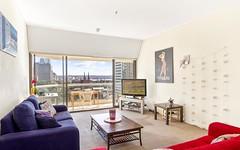 1307/187 Liverpool Street, Sydney NSW