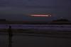 L'espoir dans la nuit (neji73100) Tags: phare nuit ocean mer peinture ile solitude plage sable mélancolie reflexion espoir lumière