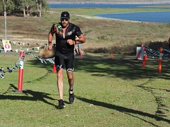"The Avanti Plus Long and Short Course Duathlon-Lake Tinaroo • <a style=""font-size:0.8em;"" href=""http://www.flickr.com/photos/146187037@N03/37516023806/"" target=""_blank"">View on Flickr</a>"