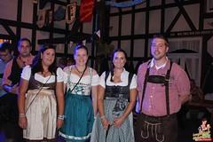 Oktoberfest-2017-022.jpg