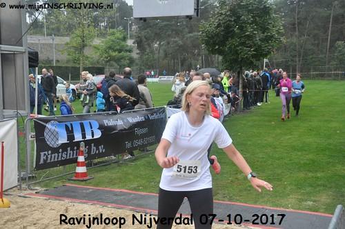 RavijnloopNijverdal_07_10_2017_0426
