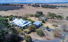 2610 Castlereagh Highway, Gulgong NSW