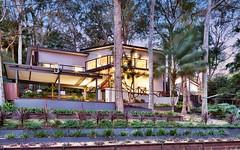 134 Wallumatta Road, Newport NSW