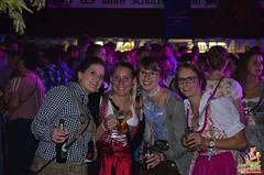 Oktoberfest-2017-188.jpg