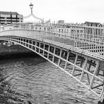 Ha'Penny Bridge thumbnail
