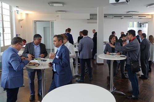 EPIC Venture Start Up Entrepreneurship Forum (8)