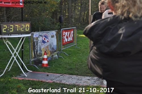 GaasterlandTrail_21_10_2017_0198