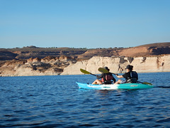 hidden-canyon-kayak-lake-powell-page-arizona-southwest-0504