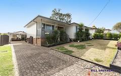 39 Elizabeth Street, Holmesville NSW