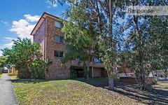 8/61-62 Park Avenue, Kingswood NSW