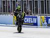 Dave McKenna (Thunder1203) Tags: asbk bmw circuitracing honda ktm kawasaki motorcycleracing phillipislandgrandprixcircuit r3cup sidecars superbikes supersport suzuki yamahamotorcycleinsuranceaustraliansuperbikechampionship