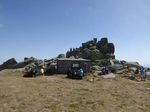 Mount Vitosha (7)