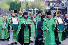 Преподобного Сергия (82)