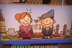 Fiestas de Nª Sra. del Pilar 2017 (Nati Almao1) Tags: fiestaspilar2017
