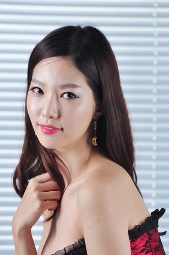 han_min_jeong044