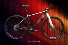 Konstructive_IOLITE_Carbon_White_Pro_XX1_Bike_R_
