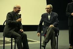 Film Festival Popoli e Religioni 2007 (285)