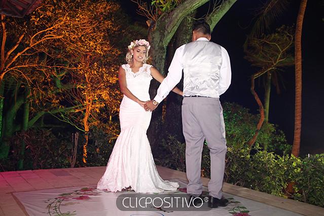 Camilla & Luiz Carlos (258)