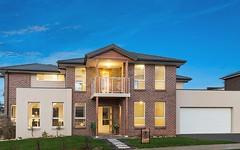 30 Myles Crescent, Kellyville NSW