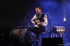 Bror Gunnar Jansson - Palaiseau (MJC Trois Vallées) - 12/10/2017 (fgarcia_photos) Tags: bror gunnar jansson live