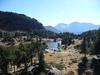 Lac Achard (olivman2010) Tags: lac achard rando trek france isere chamrousse