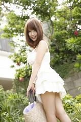 西田麻衣 画像80