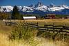 201709276D-IMG_2849_DxO (dfwtinker) Tags: nationalpark grand tetons natl park df dfw dfwtinker745 ktwhitaker kevinwhitaker kevin desert dfwtinker mountains snow idaho