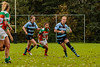 JK7D9940 (SRC Thor Gallery) Tags: 2017 sparta thor dames hookers rugby