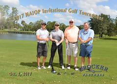 Golf RTP 4432