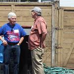 "Cubs Game 2017<a href=""http://farm5.static.flickr.com/4468/37712307646_2dfdde525e_o.jpg"" title=""High res"">∝</a>"