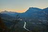 DSC01880 (cassolclaudio) Tags: montagna ferrata rio secco trento