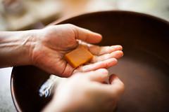 IMG_0168 (gleicebueno) Tags: sabonsabon sabão savon annacandelaria artesanal natural feitoamão handmade consmetic cosmetologia manual mercadomanual redemanual brasil brazil maker