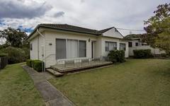 24 Graham Street, Glendale NSW
