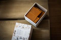 IMG_0161 (gleicebueno) Tags: savon sabonsabon sabon sabão artesanal feitoamão handmade natural manual redemanual mercadomanual cosmetologia cosmetic maker