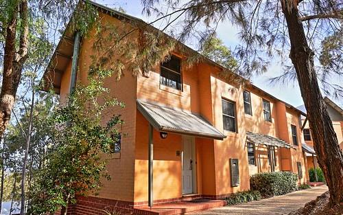 757 Cypress Lakes Resort, Pokolbin NSW