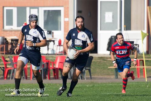 Serie C 2017-18- Elav Stezzano vs Rugby Rovato-140.jpg