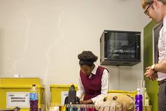03 (USEmbassySA) Tags: tylerdewitt usembassysa garankuwa stem science bacteria research youtube teaching lesson workshop southafrica learners leap school maejemison mamelodi thecitizen garankuwavoice pretorianews universityofpretoria tomz
