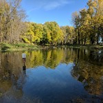 High Waters Along the Minnesota River thumbnail