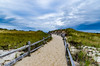 _DSC5237.jpg (tjj4373) Tags: capecodens massachusetts crosbybeach extremetide brewster