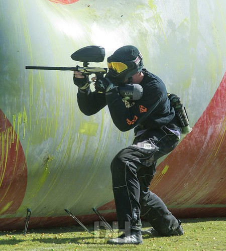 paintball-phenomenon-championships-2017-19