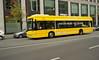 BVG Berlin E-Bus 2017 (rieblinga) Tags: bvg berlin ebus elektroantrieb linie 204 2017 akku